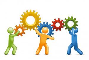 Hướng dẫn quy trình kỹ thuật khám bệnh, chữa bệnh; chẩn đoán, điều trị của Bộ Y tế