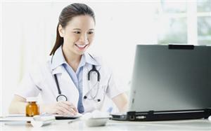 Tư vấn trực tuyến những điểm mới của bảo hiểm y tế năm 2017