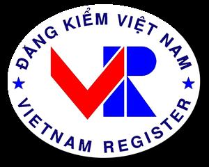 Phòng khám Khu công nghiệp khám sức khỏe Trung tâm đăng kiểm xe cơ giới 1901V
