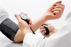 Khám và tư vấn miễn phí Bệnh tiểu đường, Tăng huyết áp