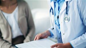 Các gói khám sức khỏe định kì ưu đãi dành cho cá nhân