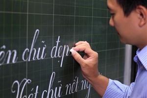 Những sự thật bất ngờ về sức khỏe của thầy cô giáo
