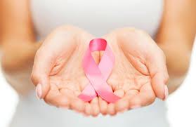 Làm sao để phát hiện ung thư sớm?
