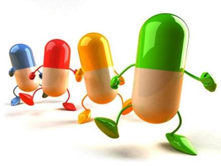 Những loại thuốc cần có trong tủ thuốc của mỗi gia đình trong dịp Tết