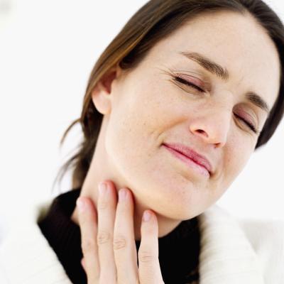 Viêm họng, nên ăn gì và kiêng gì?