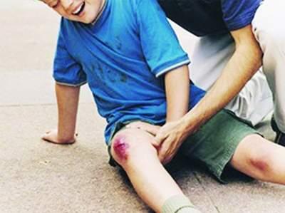 Mùa hè, cảnh báo nhiều trẻ gặp nạn do người lớn chủ quan
