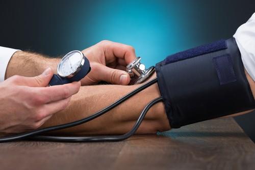 BS khuyến cáo Những điều cần biết về cao huyết áp