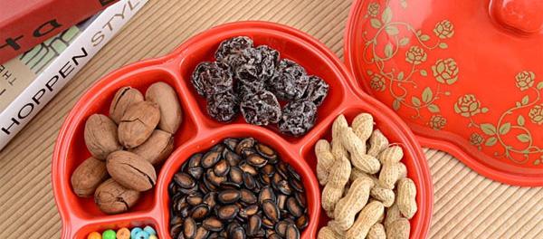 Cẩn thận với những món này khi ăn Tết kẻo ngộ độc thực phẩm