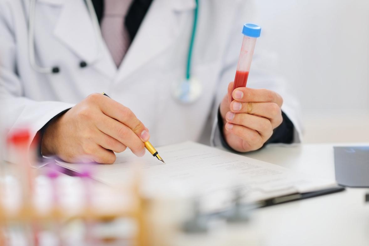 Ý nghĩa các chỉ số xét nghiệm tổng phân tích huyết học (công thức máu)
