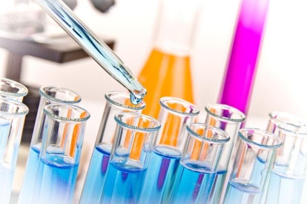 Ý nghĩa lâm sàng chỉ số xét nghiệm y học